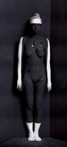 Olaf Breuning, The Art Freaks, Palais de Tokyo, 2011