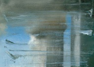 Gerhard Richter, September 2005.