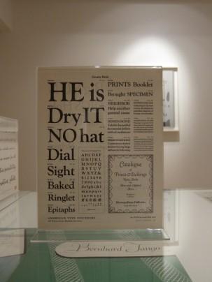 Ricardo Valentim, exposição na Andrew Roth, NY, 2012. Cortesia de Andrew Roth e do artista.
