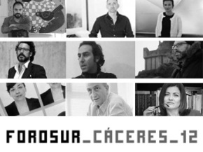forosur_caceres_12