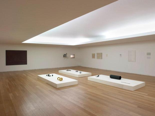 Patrícia Dauder, exposição do projecto sonae/ serralves, museu de serralves, 2012. cortesia da artista e do museu de serralves.