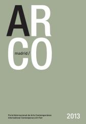 Arco2