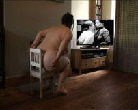 Mare Tralla (Estónia) Crazy Love, 2011, vídeo, cor, som, 7' 14''