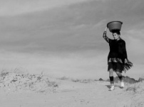 Ana Pissarra (Portugal) Neptunismo, 2013,vídeo, cor, som, 14'18''