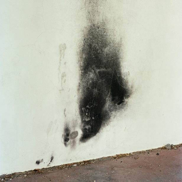 José Pedro Cortes, da série Lapa do Lobo, 2013. Cortesia do artista.
