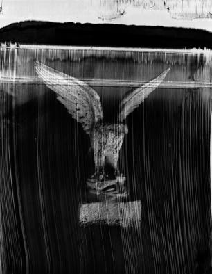 André Cepeda, da série Lapa do Lobo, 2013. Cortesia do artista.