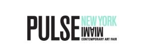PULSE_NY_logo_2013_tag_newyork_green