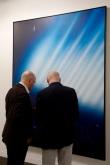 Art Basel 2013 | Galleries | Blondeau, MCH Messe Schweiz (Basel) AG. Courtesy of Art Basel.