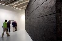 Art Basel 2013 | Galleries | Mayer. MCH Messe Schweiz (Basel) AG. Courtesy of Art Basel.