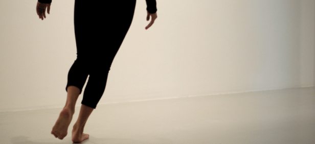 Adriana Barreto, O que pode um Corpo, Galeria Cristina Guerra, Lisboa. Cortesia Cristina Guerra, Contemporary Art, Lisboa, 2013.