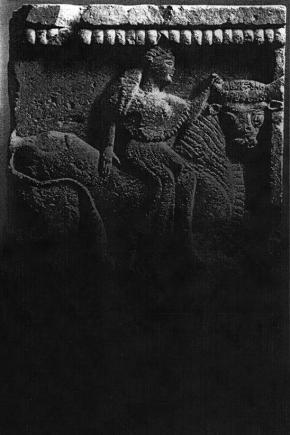 André Romão - Europa I, 2013, Impressão digital, 150 x 100 cm. Cortesia Baginski, Galeria | Projectos.