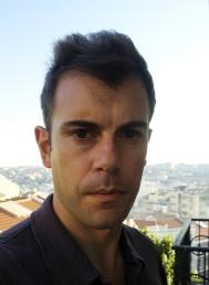 Retrato JosePedroCortes