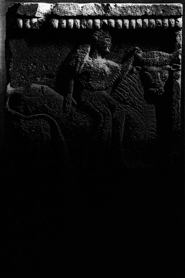 André Romão, Europa [Europe], 2013 Impressão digital / Digital print , 150 x 100 cm . Cortesia / Courtesy Galeria Baginski, Lisboa; Galleria Umberto di Marino, Nápoles.