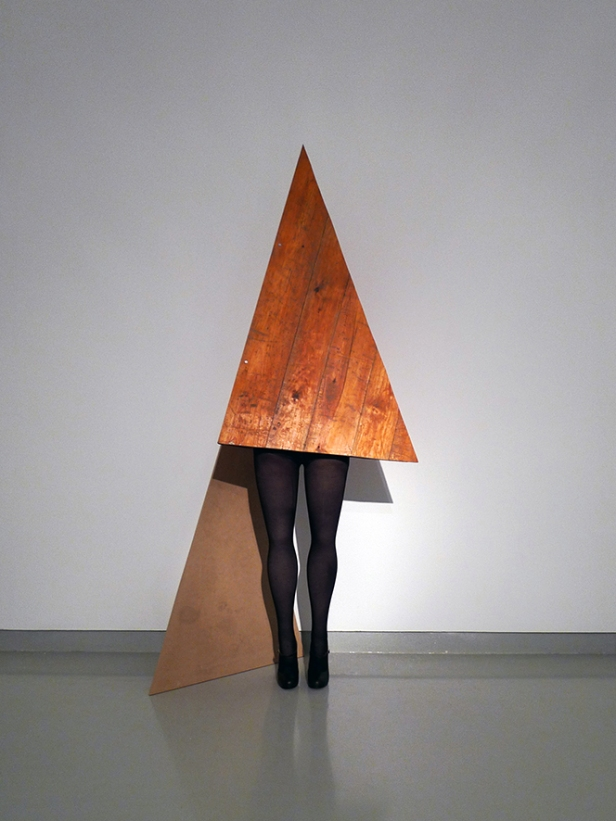 © Noé Sendas, Berlim, 2014. Cortesia Galeria Presença, Porto, 2014.