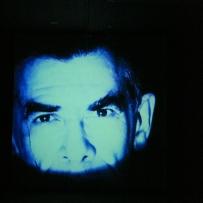 (video still) Exposição 'Rei Capitão Soldado Ladrão' de Jorge Molder, MNAC-Museu do Chiado, 2014. Fotografia Making Art Happen.