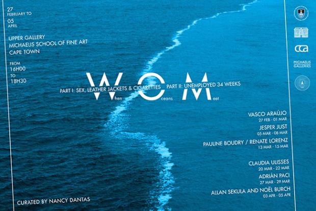 WOM INV[2]
