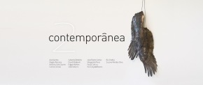 capa-site-contemporanea-650pxjpg