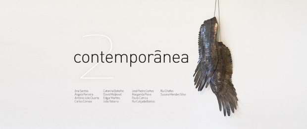 capa-site-contemporanea-650pxjpg