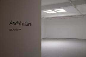 Andre_e_Sara_vista_1
