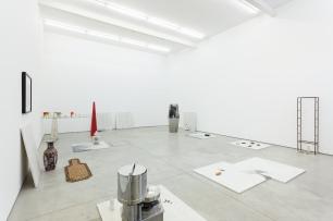 Mauro Cerqueira - Gatunar-13
