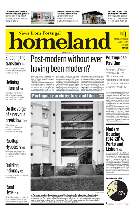 01_Homeland_cover_p
