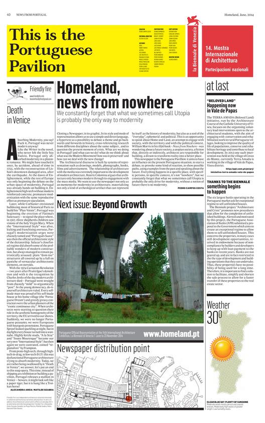 10_Homeland_back_cover_p