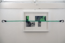Tomaz Hipólito, 2014 level_02 | Carpe Diem Arte e Pesquisa
