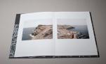 Tiago Casanova, livro Pearl, Editora XYZ. Edição Normal: 475 cópias. Edição Especial: 25 cópias.