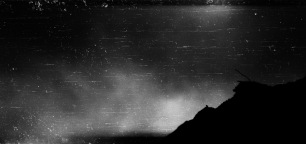 Letícia Ramos, Paisagem 1, exposição 'Nós sempre teremos Marte', BESPHoto 2014. Museu Colecção Berardo. Cortesia da artista, BESPhoto e Museu Colecção Berardo.