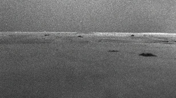 Letícia Ramos, Vostok, exposição 'Nós sempre teremos Marte', BESPHoto 2014. Museu Colecção Berardo. Cortesia da artista, BESPhoto e Museu Colecção Berardo.