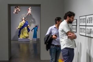 31a Bienal de São Paulo