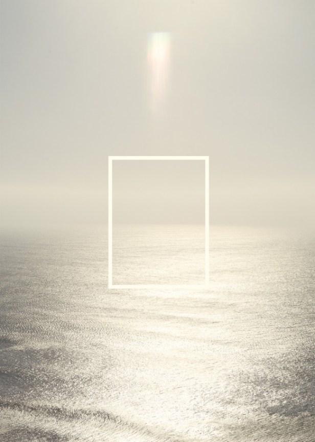 Andrea Brandão | Publicação #1 (Exposição Momento I)
