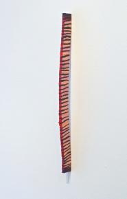 Sara Bichão, Delta, 2014. Cortesia da artista e Rooster Gallery, NY.