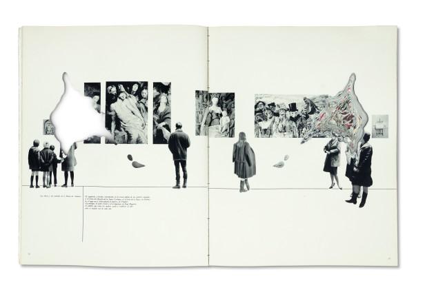 Mariana Castillo Deball, Moi-Peau, Kunsthalle Lissabon. Cortesia da artista e Kunsthalle Lissabon.