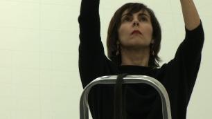 (still) filme Disorder de Maria João Guardão e Susana Mendes Silva. Cortesia das artistas e Desmedida Filmes.