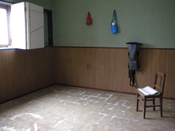 Nuno Sousa Vieira, Sala de Exposições. Cortesia do artista.