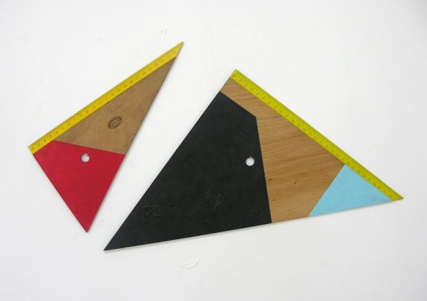 """vista da exposição """"La Curée"""" de Fernando Marques de Oliveira na Galeria Pedro Oliveira, Porto. Cortesia do artista e Galeria Pedro Oliveira."""