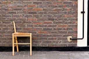 """Edson Chagas, da série em curso """"Found Not Taken"""". Cortesia do artista."""