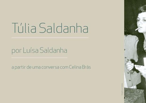 contemporanea#3-EntrevistasCAPAS7