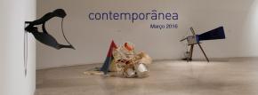 Header_Contemporanea_Facebook_Março